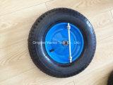 Maxtop 외바퀴 손수레 고무 바퀴
