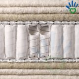 De PP não tecido Spunbond para capa do colchão
