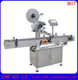 Máquina farmacêutica para máquina de rotulação cumprir com as normas BPF