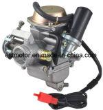 Carburatore accessorio del motociclo per Gy6 125