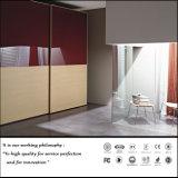UV высокий шкаф раздвижной двери Gloosy (ZH5085)