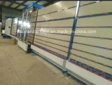 Ligne de production de verre isolant vertical Lbz2200