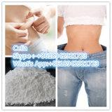 dimagramento del peso grezzo di perdita della polvere del cloridrato di Dimethylamylamine/HCl di Dmaa