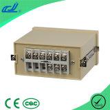 Contrôleur de température numérique (XMTF-2001/2) avec 220V