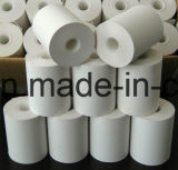 Great Sale Cheap Price Thermal ATM Paper Roll