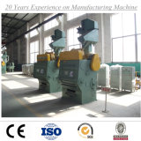 Tumblast / Shot Blasting / Tablier Shot Machine Peening / Tumble Belt Shot Blasting Machine / ISO / Ce Equipment