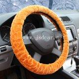 Крышка рулевого колеса автомобиля, имеющяяся в различных цветах (JSD-P0040)