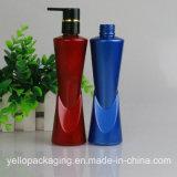 480ml de Plastic Fles OEM/ODM van de Fles van de Shampoo van het haar