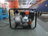 pompe à eau d'engine d'essence de 2inch 3inch 4inch Wp20 Wp30 Wp40
