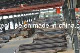 API 5L ASTM A369-Fp22 주요한 합금 강철 이음새가 없는 관