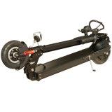 Neuer konzipierter faltbarer elektrischer Roller 2015 (JB-TDS01Z)