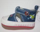 Chaussures décontractées design simple Ws17530