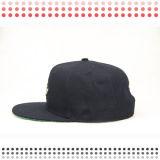 صنع وفقا لطلب الزّبون تصميم فراغ أكريليكيّ [سنببك] قبعات مع نمو جلد حالة
