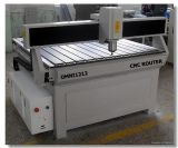 Découpeuse à plasma CNC Plasma Cutting Machine CNC Plasma 1212