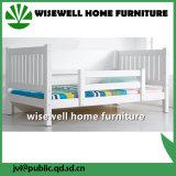 Festes Kiefernholz-Sofa-Bett für Kinder (WJZ-B76)
