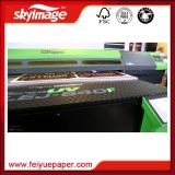 Tipografo UV/taglierine Lec di serie UV di Roland Versa