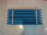 Eliminadores rígidos da tração da torre refrigerando do PVC da manufatura