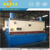 CNC Shearing Machine con CNC Control di Delem Dac310