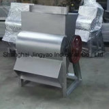 Fabricante de trituradora de Hielo Hielo Picado Hojas de acero inoxidable trituradora de hielo