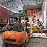 L-Треонин 98.5% питания оптовой продажи Китая аддитивный