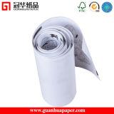 SGS Banheira de venda de papel de Desenho Personalizados