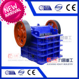 Triturador de minas amplamente utilizado Triturador de minas de pedra para esmagamento de minas