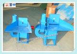 Hammermühle der Serien-9fqm für Mais, Lebendmasse und andere Bohnen