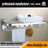 Barrier Mounted Bathroom Accessories