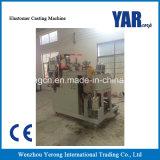 Machine de bâti personnalisée de joint de garniture d'unité centrale avec le prix bas