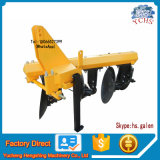 Trattore 1ly-3 Pieno-Suspension Baldan Disc Plough Manufacturer
