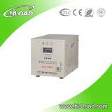 2kVA de hoge Regelgever van het Voltage van de Enige Fase van de Nauwkeurigheid