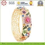 Manier en de Mooie Armbanden van Juwelen voor Vrouwen