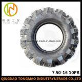 Aller Größen-Traktor-Gummireifen/Gummiprodukt/landwirtschaftliche Reifen