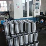 Серая втулка рабочей втулки цилиндра чугуна используемая для двигателя 3306/2p8889/110-5800 гусеницы