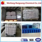 織物の化学薬品のためのFoamless石鹸で洗うエージェント
