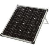 панель солнечных батарей 35W для вентилятора DC 12V солнечного