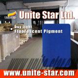 Pigment Inorganique Jaune 32 pour Revêtement Résistant à la Corrosion