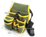 Promotion Sacoche d'épaule électrique haute qualité