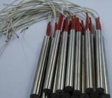 Патронный электрический нагревательный элемент высокого качества промышленный