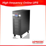 UPS in linea ad alta frequenza (HP9316C 10-20kVA)