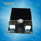 Tda7498 Digital Verstärker-Baugruppe