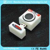 주문 세탁기 & 세탁기 모양 USB 섬광 드라이브 (ZYF1063)