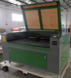 Le contrôleur FLC1490 Professionnel Flexiglass Machine de découpe laser CNC