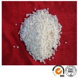 Granules de granules de la résine de PMMA/PMMA/méthacrylate de Polymethyl