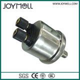 Механически датчик 0-10bar топливного давления системы генератора