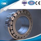 Добавить комментарий 30220 НТН кг метрических роликового конического подшипника 100*180*34 мм Китай Barnd подшипник