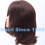 Parrucche cinesi dei prodotti dei capelli umani