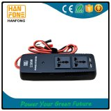 150W Small Car Inverter met Haven 2 USB (MTA150)