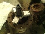 Amoladora portable de la válvula de globo de la fábrica Mj-250