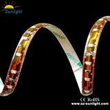 Illuminazione di striscia del LED (CE&RoHS)